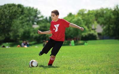 northern colorado youth soccer
